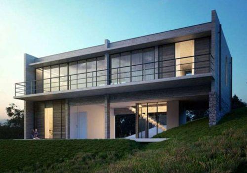 retomada-do-mercado-imobiliario-propicia-bom-momento-para-construcao-de-imoveis-sustentaveis