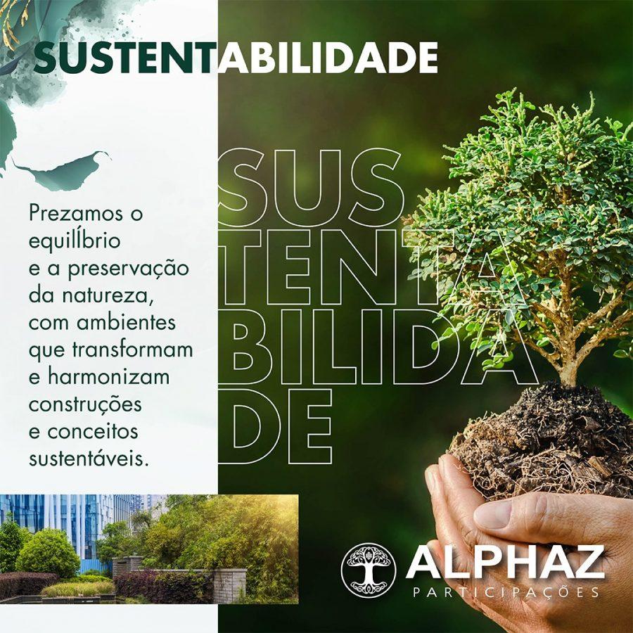 sustentabildiade