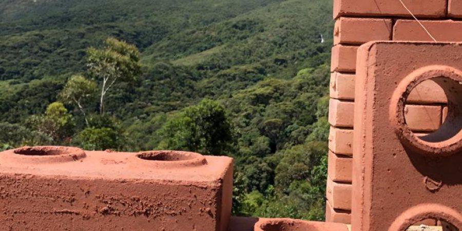 tijolos-ecologicos